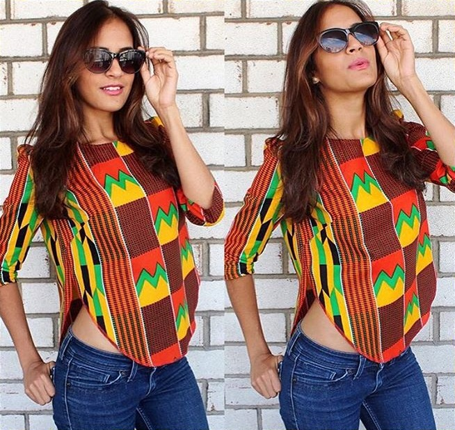 kente-kita-vetements-africains