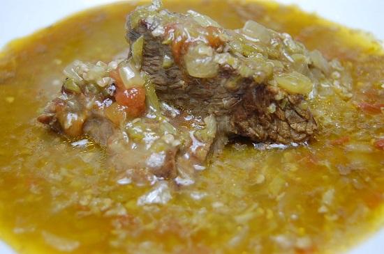 placali-sauce-de-gombo-au-boeuf