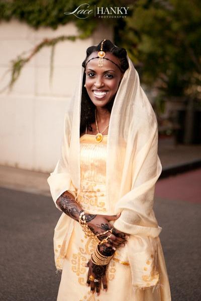 robe-ethiopienne
