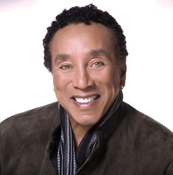 smokey_robinson_green-eyes