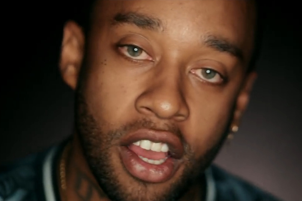 tydolla-green-eyes