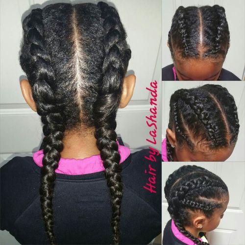 12-pigtails-for-black-girls