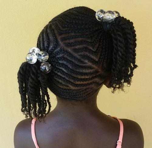 4-angled-cornrow-braid-styles-for-kids
