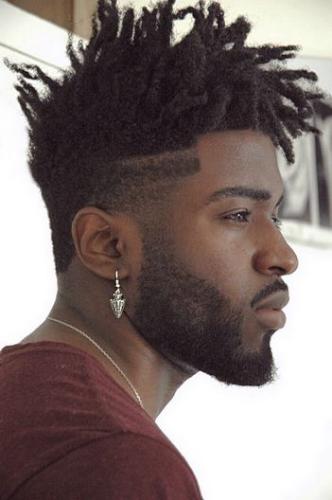 8-short-freestyle-locs-black-man