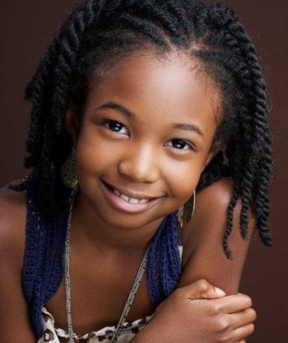 afro-braids-hairstyle1-421x500