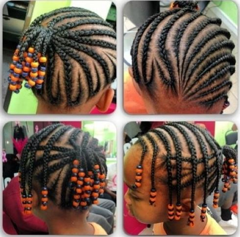 black-kids-hairstyles-with-beads