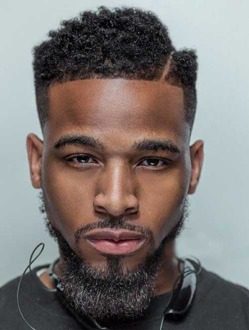 black-male-haircut-2016