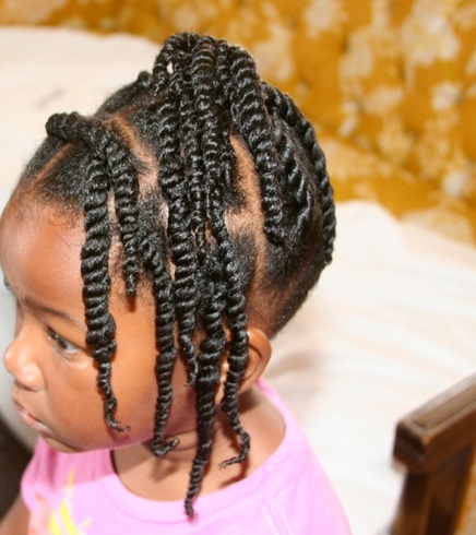 cornrow-hairstyle-for-kids
