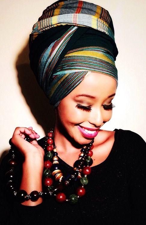new-hot-summer-fashion-trend-turban-head-style-2015-12