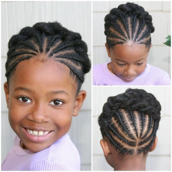 tresses-afro-fille_ctnt