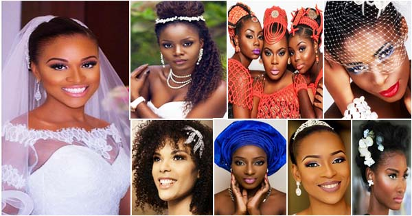 10 Wedding Hair Accessories For Black Women Bridal Hair Accessories Afroculture Net