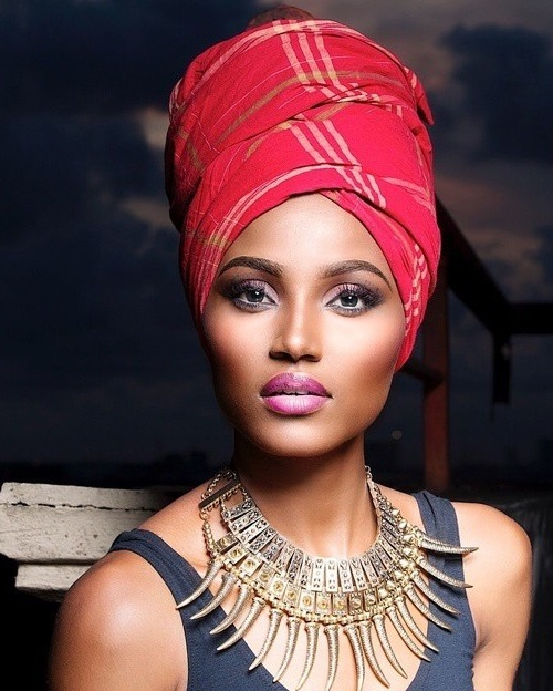 badu-foulard-turban
