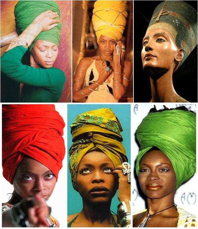 badu-nefertiti-headwrap-foulard-turban