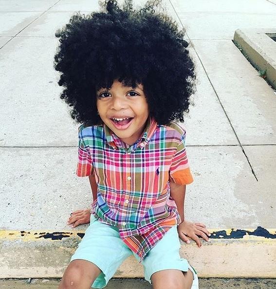 big-afro-hairstyler