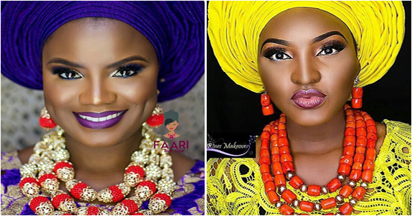 bijoux-africains-beads-mariage-traditionnel-africain