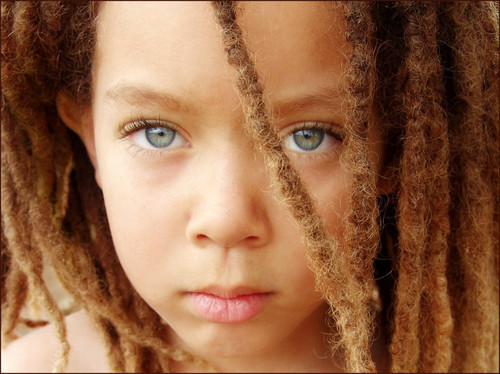 blue-eyed-child-dreadlocks-half-black