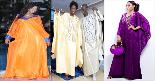 boubou-tenue-traditionnelle-senegal