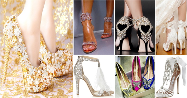 chaussures-de-mariage-wedding-shoes