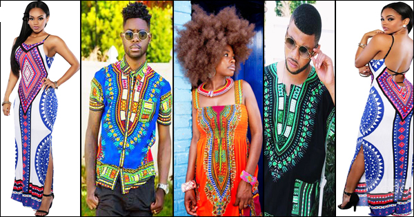 dashiki-tenue-traditionnelle-nigeria-yoruba-african-clothes