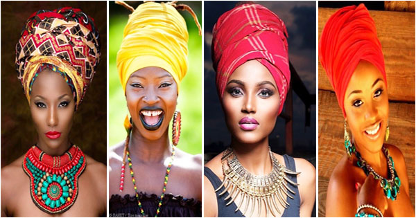 foulard-turban-badu-nefertiti-headwrap