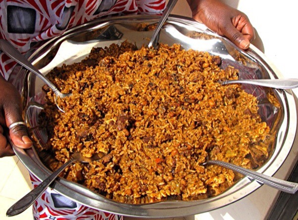 mbakhal-saloum