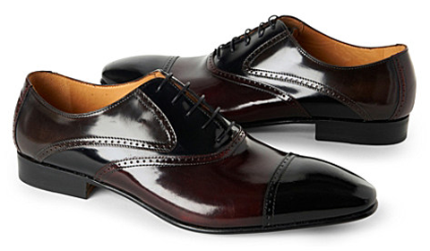 men-leather-oxford-shoes