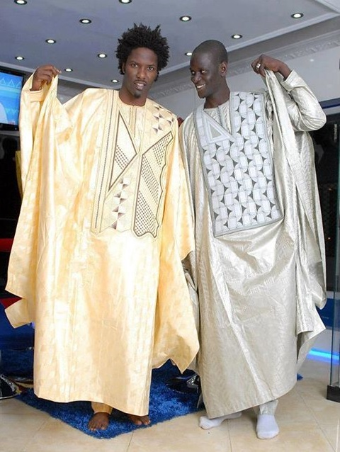 tenue-traditionnelle-senegal-2