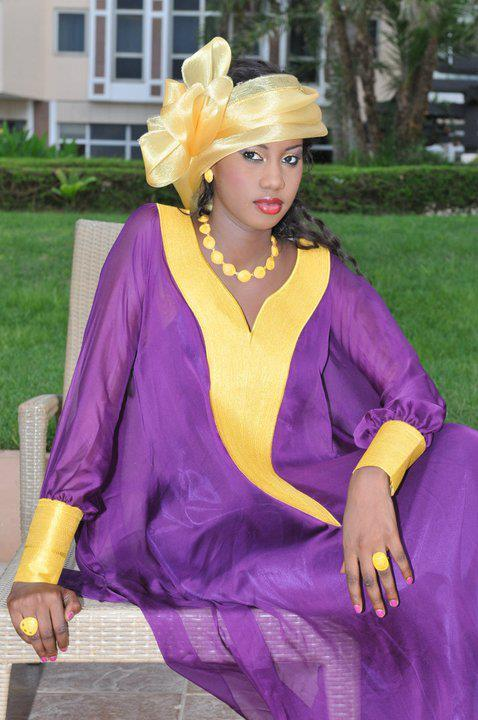 tenue-traditionnelle-senegal-8