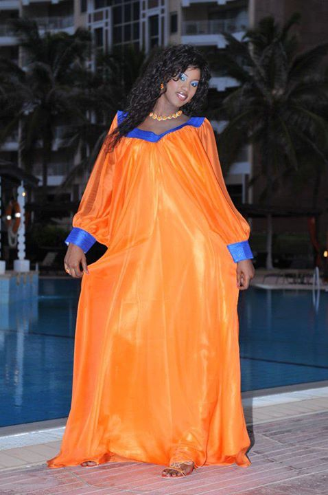 tenue-traditionnelle-senegal