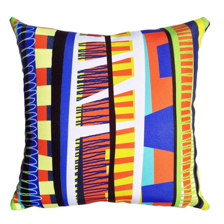 throw-pillow-soul-2__26904-1407360362-450-800