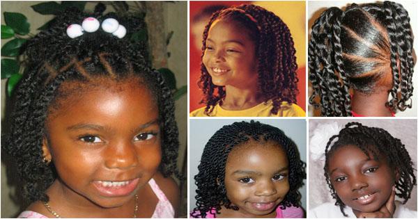 vanilles-twists-petites-filles-noires-metisses-hairstyle-black-kids