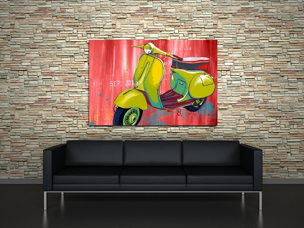 vintage_scooter_brickwall