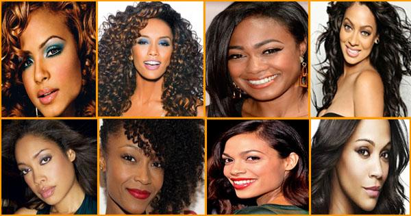 Afro Latina Actresses Black Latina Celebrities Afroculture Net