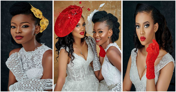 Wedding Hairstyles Afroculture Net